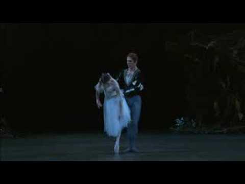 [Opus Arte OA0993D] ADAM, A.: Giselle (Royal Ballet, 2006)