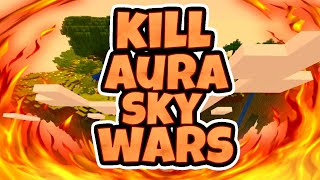 SMACK DAT LIKE N SUB 4 MORE{KILLAURA SKYWARS}DONATE TO SUPPORT THE CHANNELhttps://www.paypal.me/mcpensitfLINK:THUMBNAIL BY:MEHSERVER IP(S):sw.lbsg.netSTALK ME:snapchat:nsitfgmail:totallynotnsitf@gmail.com(buisness)Instagram:peculiar_jasonLIEKLIEKLIEKLIEKLIEKLIEKLIEKLIEKLIEKLIEKLIEKLIEKLIEKLEIKLIEKLIEKLIEKLIEKLIEKLIEKLIEKLIEKLIEKLIEKLEIKLIEKLIEKLIEKLIKELIEKLIEKLIEKLIEKLIEKLIEKLIEKLIEKLIEKLIEKLIEKLIEKLIEKwhere is the real like :3OFFICIAL FAN MERCHcoming soonSHOUTOUT SECTION:MOAR INFUMATIUNi like youtube :3EVEN MOAR ENFUMASHONi like my subs :3I NEED TO STOP THIS UNNECESSARY CRAPi like making people happyhaving a nice day?leave a likeand yes, if you're an old sub, i did change the description :3