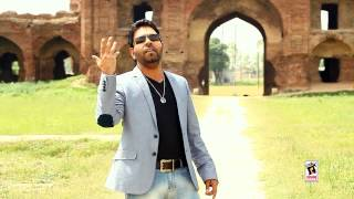 A Glance Of Ik Mera Dil | Kanth Kaler | Brand New Song 2013