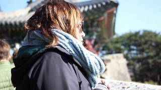 Chungju-si South Korea  city photo : Travel to Cheongju, Korea | 2014가을 청주여행