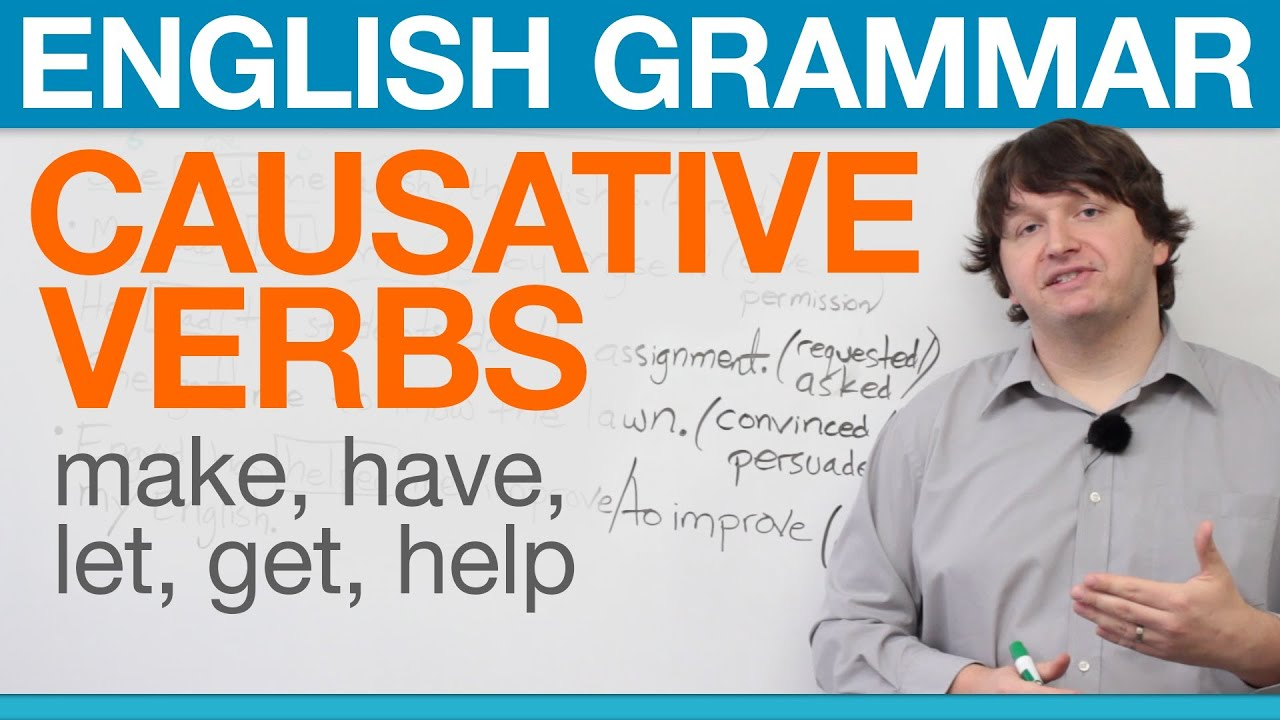 English grammar help: common prepositions