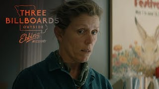 Nonton THREE BILLBOARDS OUTSIDE EBBING, MISSOURI | Uncensored First 10 Minutes | FOX Searchlight Film Subtitle Indonesia Streaming Movie Download
