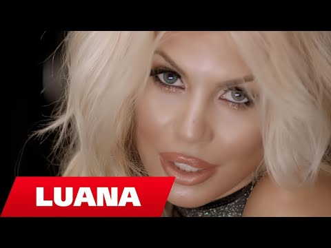 Luana Vjollca publikon klipin e ri me titull 'Ai'