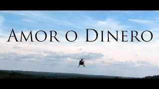 "Video ""Amor o Dinero"" | Pelicula Cristiana (Drama) | Cortometraje Cristiano MP3, 3GP, MP4, WEBM, AVI, FLV September 2018"