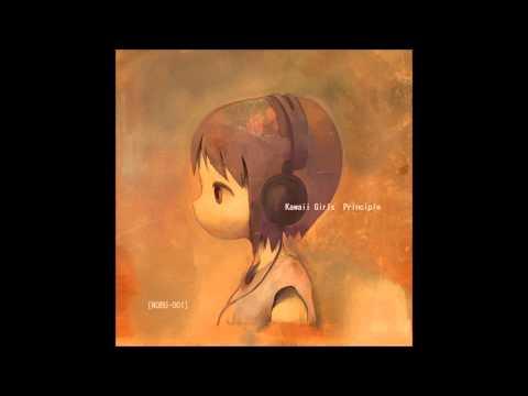 Ichigo Mashimaro - Kawaii Girls' Principle - 03 - なごみのポーズ [Soothing Pose]
