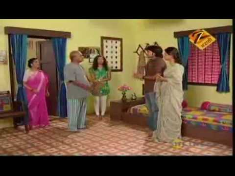 Video Savitri August 13, 2009 download in MP3, 3GP, MP4, WEBM, AVI, FLV January 2017
