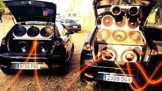 Download Lagu Electro Sound Car Parte 6 - (Dj Tito Pizarro_Mix) (HD) (EDM) Mp3