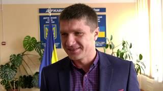 Хмельницька область – одна з лідерів у галузі сільського господарства по Україні