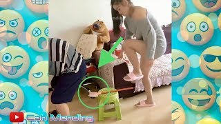 Video Best FUNNY Fail Compilation 2018..!!!Try Not Laugh Watchin,. MP3, 3GP, MP4, WEBM, AVI, FLV Juli 2018