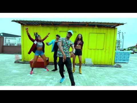"""VIDEO: Samklef – """"Shokolokobangoshe"""" ft. Ichaba & Zion"""