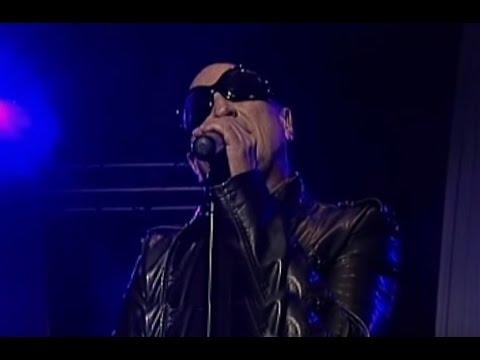 La Mosca video Para no verte más - CM Vivo 11-07-2012