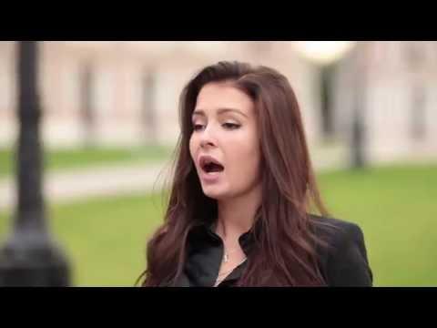 MW2015 - Russia - Intro