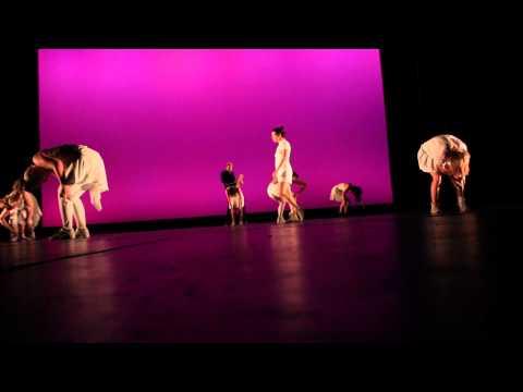 The YouTube-ization of Urban Dance