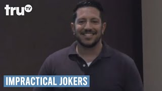 Video Impractical Jokers - Family Feuding MP3, 3GP, MP4, WEBM, AVI, FLV Juli 2018