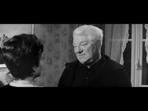 """""""Tu m'emmerdes! """" - Un singe en Hiver de Henri Verneuil"""