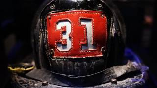 Video An exclusive tour of the 9/11 Memorial Museum on this 15th Anniversary of Sept. 11, 2001 MP3, 3GP, MP4, WEBM, AVI, FLV September 2019