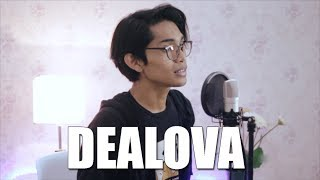 Video ONCE - DEALOVA (Cover By Tereza) MP3, 3GP, MP4, WEBM, AVI, FLV Desember 2018
