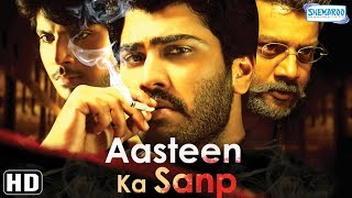 Video Best Hindi Dubbed Movie - Aasteen Ka Sanp (HD & Eng Subs) Jeeva - Sundeep Kishan - Vennela Kishore MP3, 3GP, MP4, WEBM, AVI, FLV Juni 2018
