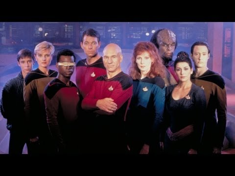 episodes - Boldly going where no one had gone before, these are the episodes that refuse to let history forget the name Enterprise. Join http://www.WatchMojo.com as we ...