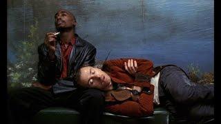 Nonton Gridlock D  Theatrical Trailer  Film Subtitle Indonesia Streaming Movie Download