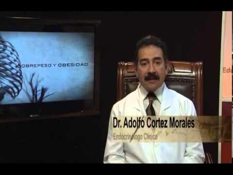 Dislipidemias, Tipos Tratamiento Farmacológico y No Farmacológico