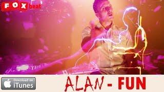 Alan - Fun