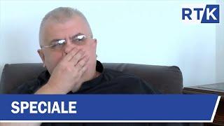 Speciale - Çanak e njeh realitetin kosovar 02.08.2019