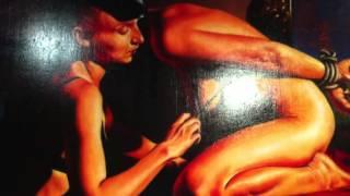 Museum Of Eroticism - In Pictures