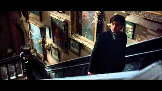 Nonton The Woman in Black Trailer (2012) Film Subtitle Indonesia Streaming Movie Download