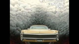 Freddie Gibbs - Imperial