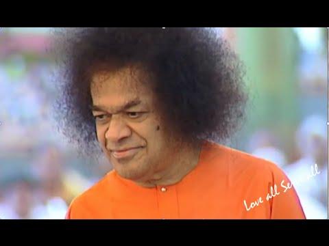 Video #SaiDarshan Sai Baba Kulwant Hall Darshan November 2000 download in MP3, 3GP, MP4, WEBM, AVI, FLV January 2017