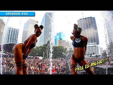 Video New Best Dance Music 2017 | Electro & House Dance Club Mix | By Anthony Gerrard download in MP3, 3GP, MP4, WEBM, AVI, FLV January 2017