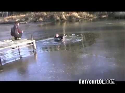 utube funny videos. U Tube Funny Videos #1