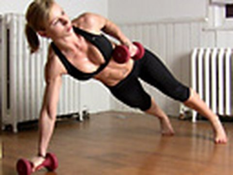 boot - Become a BodyRocker and Get in the best shape of your life at home for free. Don't miss a workout! Visit us here for all of our updates! (http://bit.ly/WebBR...