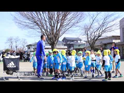 豊春幼稚園 スポーツ大会