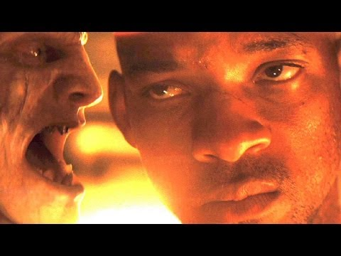 top 10 - What ever happened to going out on a high note? Join http://www.Watchmojo.com as we count the top 10 worst movie endings. Special thanks to our users