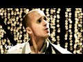Spustit hudební videoklip Milow - You Don't Know