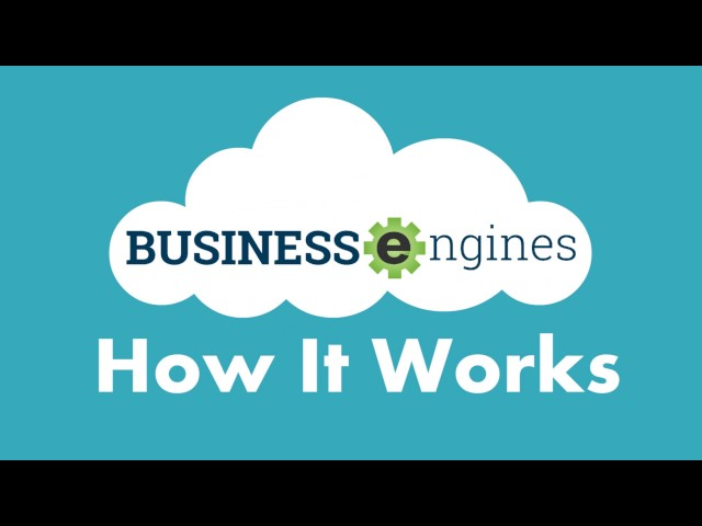 Business Engines Overview