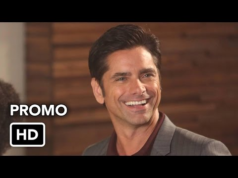 Grandfathered 1.04 (Preview 'Party On Fire')