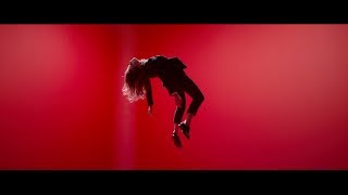 Christine and The Queens videoklipp Saint Claude