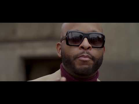 Royce 5'9 - Overcomer (ft. Westside Gunn) - Official Video