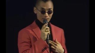 Beatbox Performance – Sh0h