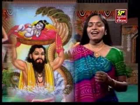 Video Vithal Vithal Vithala Hari Om Vithala - Shrinathji Ni Zakhi 6 download in MP3, 3GP, MP4, WEBM, AVI, FLV January 2017
