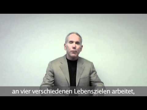 """Dan Millman – """"Die vier Ziele des Lebens"""" – Ansata"""