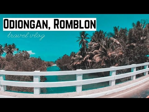 Cake Hunting At Odiongan, Romblon