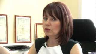 Татьяна Бронникова о Свободе Слова
