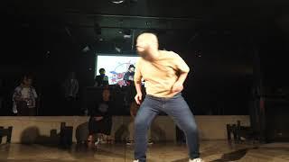 Ryosuke vs Boo – Body Slam vol.1 BEST4