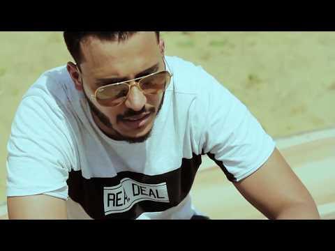 Kaala Jora Ataa Ullah | Dr. G ft. Riaz | Middle East Coast | Punjabi Rap