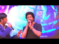 FAN OFFICIAL Trailer Launch | Shah Rukh Khan | Event Uncut | Fan Promotion 2016