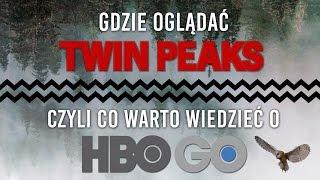 Spis operatorów HBO Go: http://m.hbogo.pl/operators Polub nasz nowy fanpage: https://www.facebook.com/jkbniepaczec...